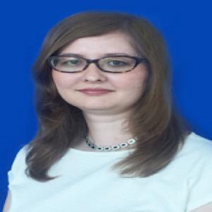 Аватар пользователя zhanna.mergen@mail.ru