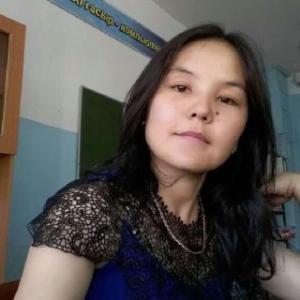 Аватар пользователя almira821027@gmail.com