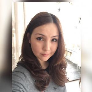 Аватар пользователя zarina0309@mail.ru