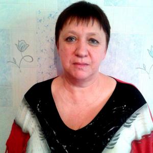 Аватар пользователя 19622201@mail.ru