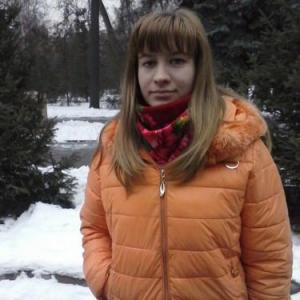 Аватар пользователя ryzhik_1992@mail.ru