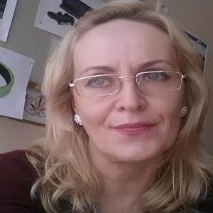 Аватар пользователя S_Zemtsova@mail.ru