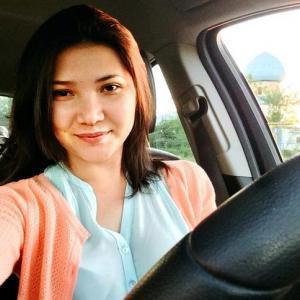 Аватар пользователя dileka.miss@gmail.com