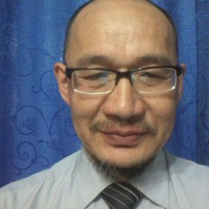 Аватар пользователя azamat.ryskildin@gmail.com