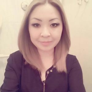 Аватар пользователя julduz_002@mail.ru