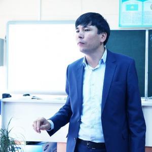 Аватар пользователя zaru.81@mail.ru