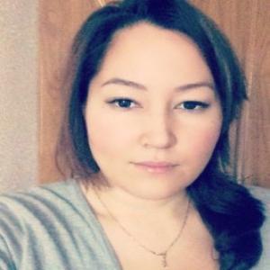 Аватар пользователя kamilla2030@narod.ru