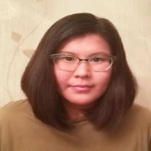 Аватар пользователя gaukhar.zeynullaeva@gmail.com