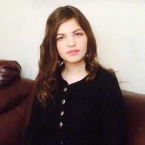 bonita_555@mail.ru's picture