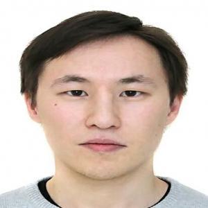 Аватар пользователя y.mukhamejanov@gmail.com