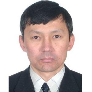 Аватар пользователя zhan.erimbet@gmail.com