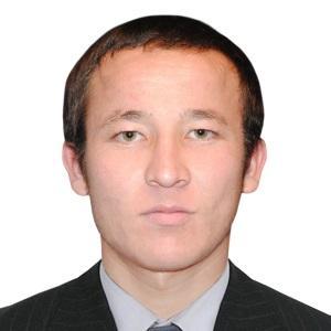 Аватар пользователя beisekov.altynbek.91@gmail.com