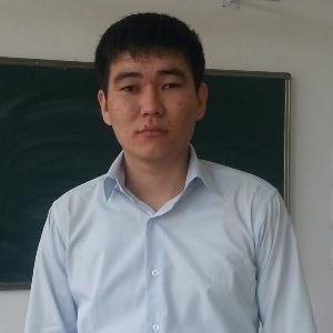 Аватар пользователя khamit@ww.ww