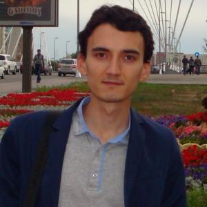 Аватар пользователя temirov01@gmail.com