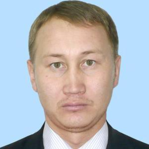 Аватар пользователя n_zhalmurzin@mail.ru