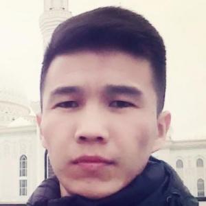 Аватар пользователя Kst_ tasov@mail.ru_58906fa7ec86a
