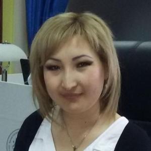 Аватар пользователя gul.s@mail.ru