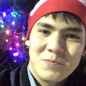 Аватар пользователя dias.tastanbayev95@mail.ru